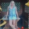 Светлана, 39, г.Дунаевцы