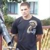 Aleksandr, 33, Hunting