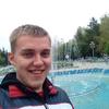 Дима, 22, г.Львов