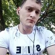 Сергей 31 Лисичанск