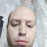 Миша, 38 лет, Близнецы, Москва