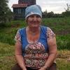 Tatyana, 30, Irbit