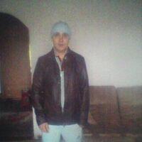 АНДРЕИ, 37 лет, Водолей, Риддер