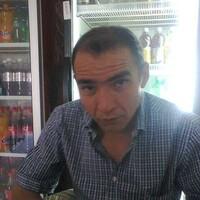 ОРИФ, 44 года, Стрелец, Ташкент
