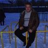 павел гуськов, 54, г.Соль-Илецк