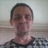 константин, 37, г.Самара