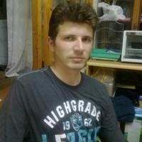 Аркадий, 35 лет, Овен, Сочи
