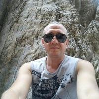 aleksey, 41 год, Рак, Стокгольм
