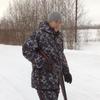 Игорь, 39, г.Колпино