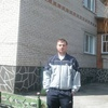 Николай, 24, г.Бийск
