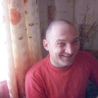 андрей, 38 лет, Рак, Чита