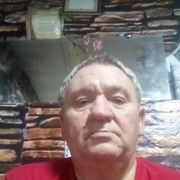Юрий 55 Оренбург