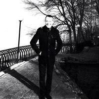 Михаил, 37 лет, Овен, Ульяновск