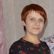 Лилия 31 Павловск (Воронежская обл.)