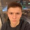 dmitriy, 23, Solntsevo