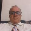 Michalis, 64, Larnaca