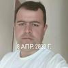 баха, 35, г.Новосибирск