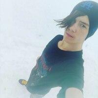 виталик, 22 года, Рыбы, Вологда
