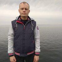 Victor, 39 лет, Водолей, Запорожье
