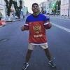Макс, 23, г.Москва