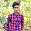 Chetan Khandal, 20, г.Пуна
