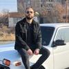 Саакян, 23, г.Ереван