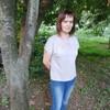 Miroslava, 45, Ryazan