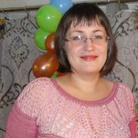Олеся_123, 35 лет, Козерог, Томск