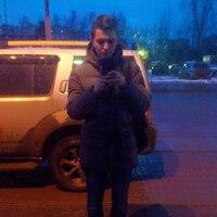 Никита, 24 года, Весы, Екатеринбург