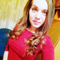 Вероника, 26 лет, Близнецы, Минск