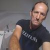 Billy, 55, Marietta