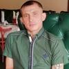 Эдик, 41, г.Набережные Челны