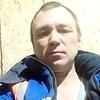 aleksey, 47, Sovetskaya Gavan