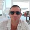 Алексей, 49, г.Балашиха