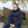 Aleksandr, 30, Mazyr