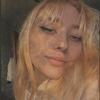Елизавета, 18, г.Чебоксары