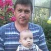 Павел, 47, г.Гаврилов Посад