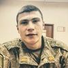 Илья, 22, г.Тюмень
