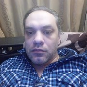 Сергей Корытко 42 Тула