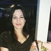 Виктория, 35 лет, Телец, Киев
