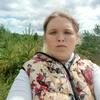 Ania Sosnovskaja, 29, г.Вильнюс