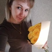 Светлана 33 Бор