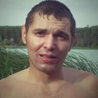 Александр, 39 лет, Лев, Белгород