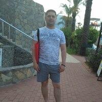 Евгений, 37 лет, Близнецы, Екатеринбург
