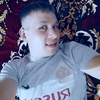Алексей, 29, г.Тавда