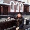 Сергей, 32, г.Йошкар-Ола