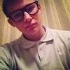 Ромик, 21, г.Киселевск