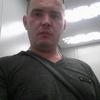 Эдуард, 39, г.Зеленодольск