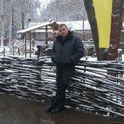 Михаил 35 лет (Дева) на сайте знакомств Сорочинска