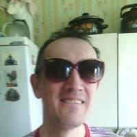 Александр Ниссон, 49 лет, Рак, Санкт-Петербург